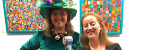 Trueline blog: Featured image Halloween contest winners