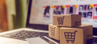 How To Sell Goods Online With An Ecommerce Website