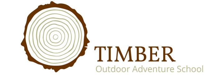 Thin line logos