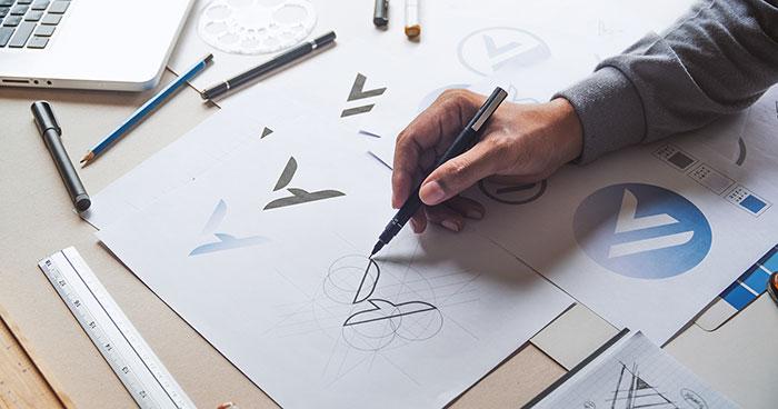 Graphic Design and Logo Design